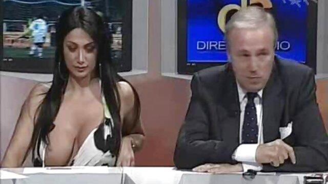 სექსი არ რეგისტრაცია  სადო-მაზოხიზმი ცხენი სექსი კომიკური
